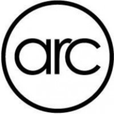 ARC (Actors Repertory Company)