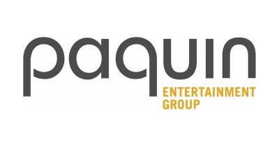 Paquin Entertainment Group