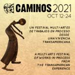 CAMINOS 2021