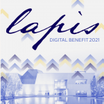 Lapis Digital Benefit