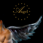Opera Atelier presents Angel