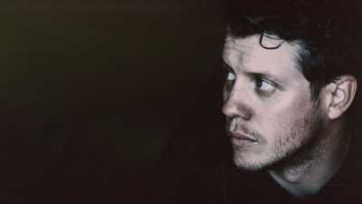 Anderson East - Maybe We Never Die Tour