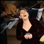 Music TORONTO Presents: David Jalbert
