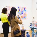Art Toronto Canada's Art Fair