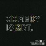Comedy Records Live