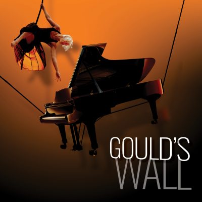 Gould's Wall