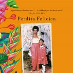 Anti-Oppression Book Club My Mother's Daughter by Perdita Felicien