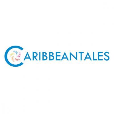CaribbeanTales