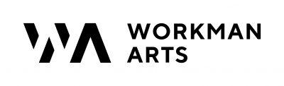 Workman Arts
