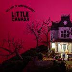 Little Canada Halloween Event