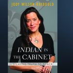 Jody Wilson-Raybould in conversation with Campbell Clark