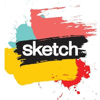 SKETCH Working Arts